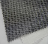Scrivere tra riga e riga tessuto Doppio-Pettinato per il Churchman uniforme del vestito copre la mano protettiva di lana