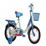 A venda quente caçoa a bicicleta de Childern da bicicleta