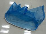Piscinas de folha de alumínio usam Skimmer de piscina