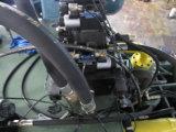 Machine de presse de pétrole de 300 tonnes