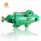 Feito na bomba horizontal especial da drenagem da fábrica da água de inundação de China