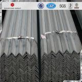 Q235 Ijzer het van uitstekende kwaliteit van /Angle van het Staal van de Hoek van Ss400