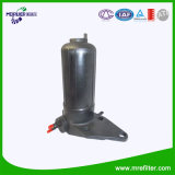 パーキンズエンジン4132A018のための自動車部品の燃料フィルター燃料ポンプ