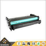 Cartucho de toner compatible CF226A para HP LaserJet FAVORABLE M402 Mfp M426