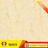 900X900mm Fußboden-Fliese-Porzellan-Marmor-Blick-Stein-Fliese (L9605A)