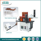Herramienta manual de la venda del borde del PVC de 3m m