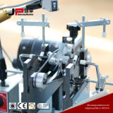 رقّاص إطار نسيج معدّ آليّ يوازن آلات ([فق-1.6])