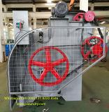승인되는 청바지 /Industrial /Sweater 세탁기 건조기 300kg 세륨 (SSX300)