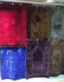 ковер половика молитве Raschel конструкции 80*120cm новый