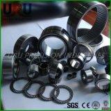 Rodamiento de aguja de China (NKIS35 NKIS30 NKIS25 NKIS20 NKIS17 NKIS15)