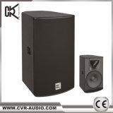 Cvr bidireccional, Full Range System Karaoke K-123