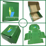 Garnitures intérieures de boîte en carton (FP0200041)