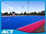 Hierba artificial a base de agua de Fih para el campo H12 del hockey