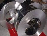 コイル201の等級のステンレス鋼のストリップ