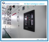 LV van het Patroon van de Reeks van Gck AC Vast ElektroMechanisme