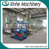Kurbelgehäuse-BelüftungFräsmaschine-/Pulverizer-/PlasticMiller/PVC Pulverizer/PlastikGringing Maschine