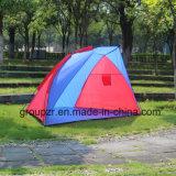 صيد سمك خيمة شاطئ خيمة [كمب تنت] خارجيّ