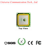 Antenne intelligente Module/USB, 9600BPS, 30X30mm du module GPS de Locosys