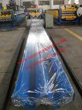 Roulis de panneau de mur formant la machine Lts-35/380