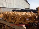 Cat 304/315 Track Assay Track Link E200b pour excavatrice