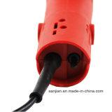 900W rectifieuse de cornière intense du pouvoir 115mm
