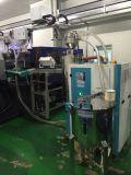 3 in Industriële Plastic Korrels die van 1 de Compacte Type Droger ontwateren