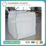 Grosser FIBC Beutel des Behälter-für Verpackungs-Sand oder Kleber