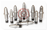 De Hulpmiddelen die van de Bouw van de Hulpmiddelen van de stichting Tanden 3038na05 Bkh80 snijden