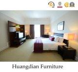 工場価格の商業ホテルの部屋の家具(HD029)