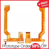 電子工学のための適用範囲が広いPCBの製造業の最もよいオプション