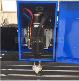 do CNC do plasma máquina 1325 de estaca para o alumínio do cobre do aço inoxidável de 20mm para a venda