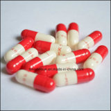 健康の製品のタブレット/カプセル/薬剤のためのカプセルの点検そして検出機械