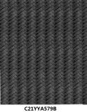 Película de la impresión de la transferencia del agua, No. hidrográfico del item de la película: C20yya400b