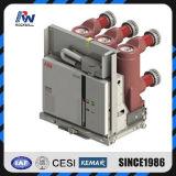 Unigear Zs2 y módulos de Powercube corta-circuito retirable del vacío de 36 kilovoltios