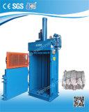 Гидровлический Baler давления Compactor Vms10-6040 для неныжной бумаги, уравновешивая бумагу, любимчик Bottele, пластмасса, Carboard