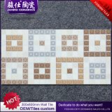 China Suppliers Foshan 300*600 Porcelain Ceramic Wall Tile