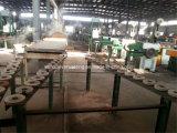 """Alambre de cobre sólido 20kg (44lbs) de Sm-70 0.8m m (0.030 """")"""