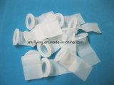 Valvole di ritenuta del deodorante e Insetto-Resistenti di silicone della gomma di pavimento dello scolo per l'orinale