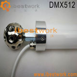 DMX LED 3D Tube Magic LED Tube