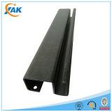 建築材のための冷たい形作られた空セクション鋼鉄正方形の管そして長方形の管
