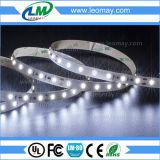 hohe flexible LED Streifen des Lumen-24V neue des Entwurfs-4014