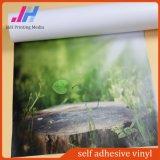 Selbstklebendes Vinyl 140g