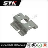 Металл штемпелюя шарнир (STDD-0005)