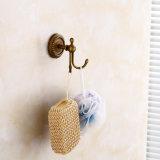Flg 고대 목욕탕 부속품 외투 훅 고급장교 물자