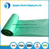 China-Lieferanten-neue Produkt-biodegradierbare Plastikabfall-Beutel