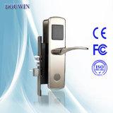 Sistema do fechamento do cartão chave do hotel da segurança de China