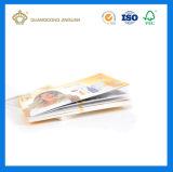 Impresión barata profesional del libro infantil (fabricante en China)