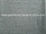 2/26nm、80%Cashmere、編む摩耗のためのKinckebockerヤーン毛織、20%Polyester