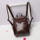 Al90045. Handtaschen-Handtaschen-Entwerfer-Handtaschen-Form-Handtaschen-Leder-Handtaschen-Frauen-Beutel-Schulter-Beutel-Kuh-Leder der Damen
