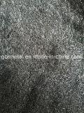 Q235, Q195 de Scherpe Steel van de Ring van het Punt nagelt b.v. Losse Spijkers
